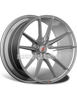 INFORGED SIZE 20 INCH